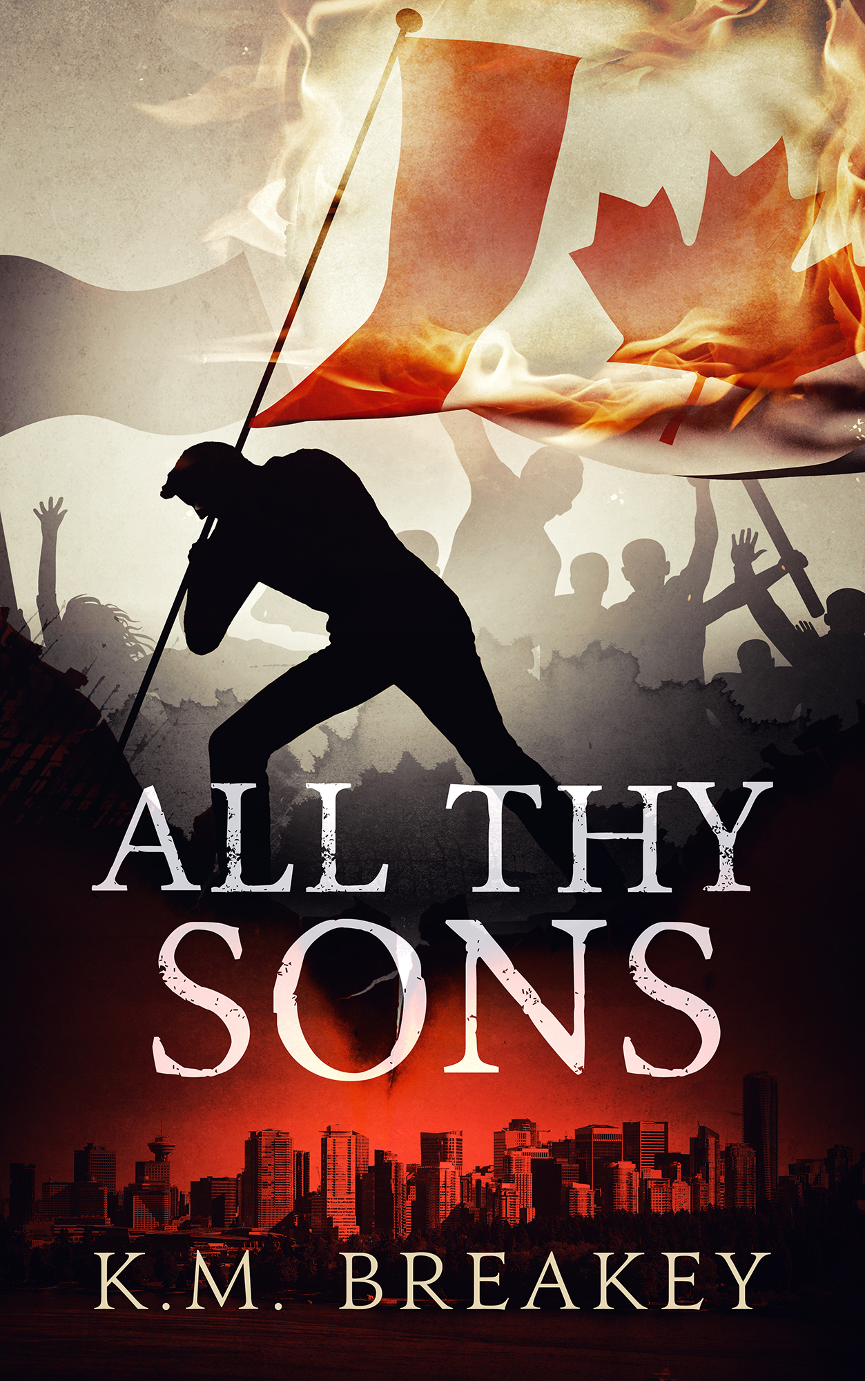 All Thy Sons